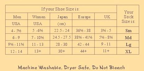 sock-size-chart-adult.jpg